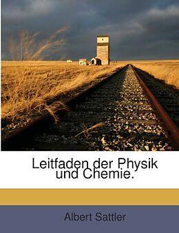 Cover: https://exlibris.azureedge.net/covers/9781/2711/3574/5/9781271135745xl.jpg