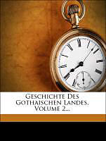 Cover: https://exlibris.azureedge.net/covers/9781/2711/4258/3/9781271142583xl.jpg
