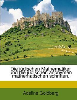 Cover: https://exlibris.azureedge.net/covers/9781/2711/4733/5/9781271147335xl.jpg