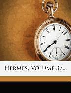 Cover: https://exlibris.azureedge.net/covers/9781/2711/4874/5/9781271148745xl.jpg