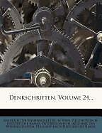 Cover: https://exlibris.azureedge.net/covers/9781/2711/5515/6/9781271155156xl.jpg
