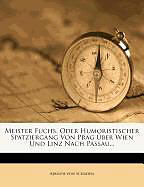 Cover: https://exlibris.azureedge.net/covers/9781/2711/5595/8/9781271155958xl.jpg