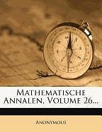 Cover: https://exlibris.azureedge.net/covers/9781/2711/5896/6/9781271158966xl.jpg