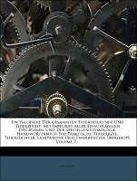 Cover: https://exlibris.azureedge.net/covers/9781/2711/6082/2/9781271160822xl.jpg