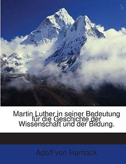 Cover: https://exlibris.azureedge.net/covers/9781/2711/6708/1/9781271167081xl.jpg