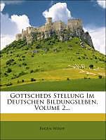 Cover: https://exlibris.azureedge.net/covers/9781/2711/8872/7/9781271188727xl.jpg