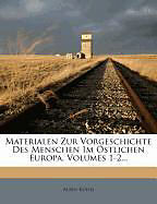 Cover: https://exlibris.azureedge.net/covers/9781/2712/4697/7/9781271246977xl.jpg