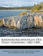 Cover: https://exlibris.azureedge.net/covers/9781/2712/6431/5/9781271264315xl.jpg