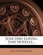 Cover: https://exlibris.azureedge.net/covers/9781/2712/7255/6/9781271272556xl.jpg