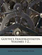 Cover: https://exlibris.azureedge.net/covers/9781/2712/8025/4/9781271280254xl.jpg