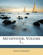 Cover: https://exlibris.azureedge.net/covers/9781/2713/0187/4/9781271301874xl.jpg