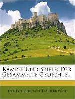 Cover: https://exlibris.azureedge.net/covers/9781/2713/7486/1/9781271374861xl.jpg