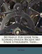 Cover: https://exlibris.azureedge.net/covers/9781/2713/8176/0/9781271381760xl.jpg
