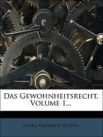 Cover: https://exlibris.azureedge.net/covers/9781/2713/8314/6/9781271383146xl.jpg