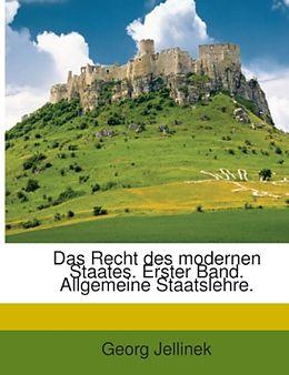 Cover: https://exlibris.azureedge.net/covers/9781/2713/8371/9/9781271383719xl.jpg