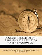 Cover: https://exlibris.azureedge.net/covers/9781/2713/9907/9/9781271399079xl.jpg