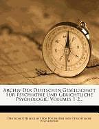 Cover: https://exlibris.azureedge.net/covers/9781/2714/1089/7/9781271410897xl.jpg