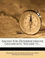 Cover: https://exlibris.azureedge.net/covers/9781/2714/1740/7/9781271417407xl.jpg