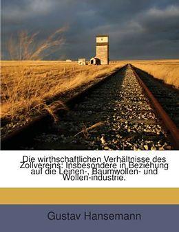 Cover: https://exlibris.azureedge.net/covers/9781/2714/2220/3/9781271422203xl.jpg