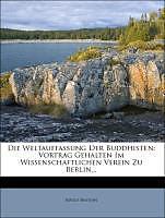 Cover: https://exlibris.azureedge.net/covers/9781/2714/2319/4/9781271423194xl.jpg