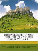 Cover: https://exlibris.azureedge.net/covers/9781/2714/2561/7/9781271425617xl.jpg