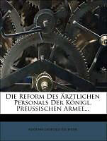 Cover: https://exlibris.azureedge.net/covers/9781/2714/2889/2/9781271428892xl.jpg