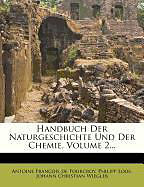 Cover: https://exlibris.azureedge.net/covers/9781/2714/4985/9/9781271449859xl.jpg