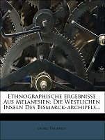 Cover: https://exlibris.azureedge.net/covers/9781/2714/5169/2/9781271451692xl.jpg
