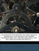 Cover: https://exlibris.azureedge.net/covers/9781/2714/6205/6/9781271462056xl.jpg