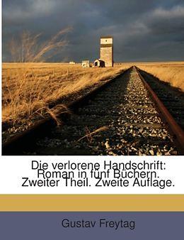 Cover: https://exlibris.azureedge.net/covers/9781/2714/6309/1/9781271463091xl.jpg
