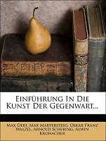 Cover: https://exlibris.azureedge.net/covers/9781/2714/6921/5/9781271469215xl.jpg
