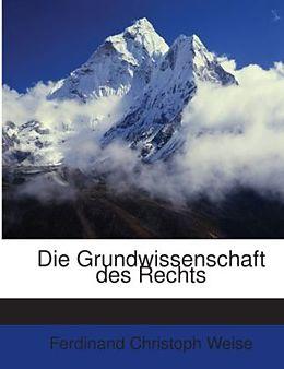 Cover: https://exlibris.azureedge.net/covers/9781/2714/8276/4/9781271482764xl.jpg