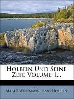 Cover: https://exlibris.azureedge.net/covers/9781/2715/0427/5/9781271504275xl.jpg