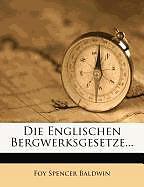 Cover: https://exlibris.azureedge.net/covers/9781/2715/0428/2/9781271504282xl.jpg