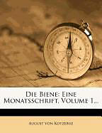 Cover: https://exlibris.azureedge.net/covers/9781/2715/0572/2/9781271505722xl.jpg
