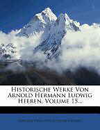 Cover: https://exlibris.azureedge.net/covers/9781/2715/1120/4/9781271511204xl.jpg