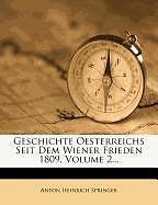 Cover: https://exlibris.azureedge.net/covers/9781/2715/2256/9/9781271522569xl.jpg
