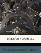 Cover: https://exlibris.azureedge.net/covers/9781/2715/2437/2/9781271524372xl.jpg