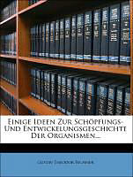 Cover: https://exlibris.azureedge.net/covers/9781/2715/3550/7/9781271535507xl.jpg