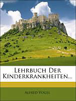 Cover: https://exlibris.azureedge.net/covers/9781/2715/3649/8/9781271536498xl.jpg
