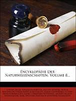 Cover: https://exlibris.azureedge.net/covers/9781/2715/3861/4/9781271538614xl.jpg