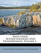 Cover: https://exlibris.azureedge.net/covers/9781/2715/3956/7/9781271539567xl.jpg