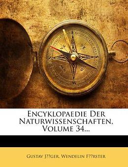 Cover: https://exlibris.azureedge.net/covers/9781/2715/4247/5/9781271542475xl.jpg