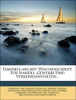 Cover: https://exlibris.azureedge.net/covers/9781/2715/4809/5/9781271548095xl.jpg