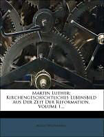Cover: https://exlibris.azureedge.net/covers/9781/2715/6408/8/9781271564088xl.jpg