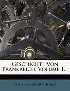 Cover: https://exlibris.azureedge.net/covers/9781/2715/6470/5/9781271564705xl.jpg