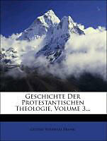 Cover: https://exlibris.azureedge.net/covers/9781/2715/6669/3/9781271566693xl.jpg