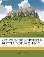 Cover: https://exlibris.azureedge.net/covers/9781/2715/7073/7/9781271570737xl.jpg