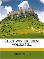 Cover: https://exlibris.azureedge.net/covers/9781/2715/8026/2/9781271580262xl.jpg