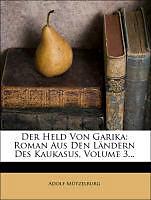 Cover: https://exlibris.azureedge.net/covers/9781/2715/8958/6/9781271589586xl.jpg